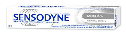 sensodyne-multicare-dental-white-12er-pack-12-x-75-ml