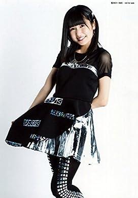 SKE48 公式生写真 チキンLINE 通常盤 【惣田紗莉渚】
