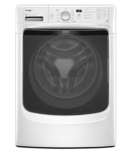 maytag-mhw4200bw-maxima-x-41-cu-ft-white-stackable-with-steam-cycle-front-load-washer-energy-star