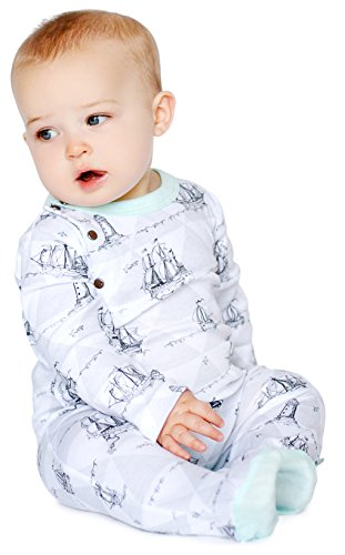 Christening Boy Clothes front-1062237