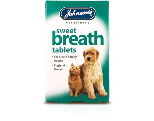 johnsons-sweet-breath-tablets
