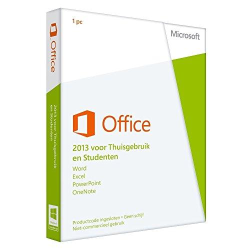 microsoft-office-home-student-2013-dutch-nl