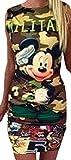 Shirtkleider