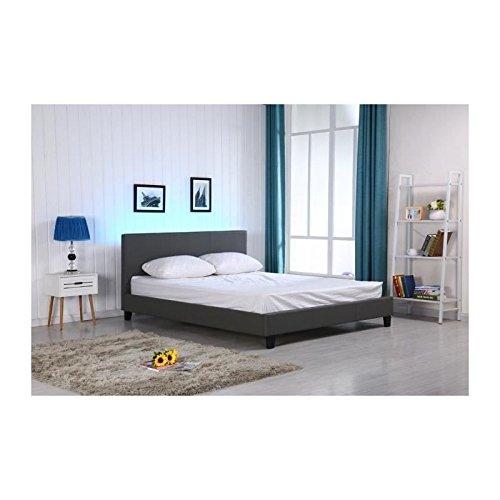 vegas-lit-adulte-en-simili-gris-140x190cm-sommier-tete-de-lit-avec-eclairage-led