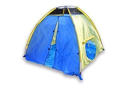 Kids-Play-Tent-for-Camping-Indoors-or-Outdoors-Children-Play-Tent-for-Kids