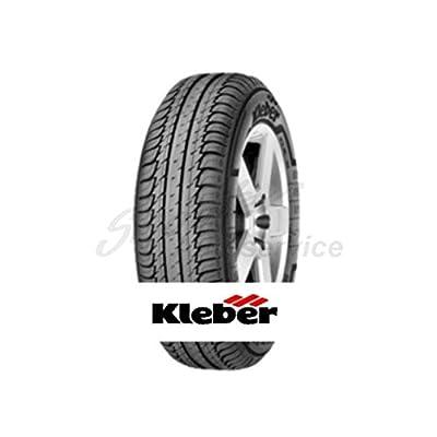 Sommerreifen Michelin Energy Saver + MO 205/60 R16 92V (B,A) von Michelin auf Reifen Onlineshop