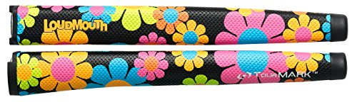 loudmouth-magic-bus-oversize-putter-grip-by-loudmouth