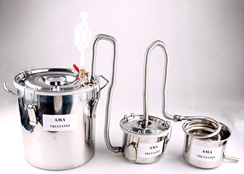 fayelong diy neuf maison distillateur 0756320217191 cuisine maison brassage alertemoi. Black Bedroom Furniture Sets. Home Design Ideas