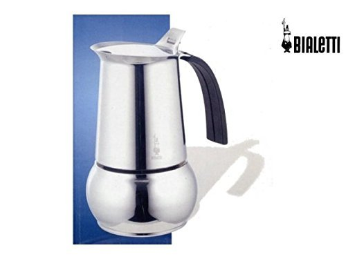 Bialetti-Black-Kitty-10-Negro-Acero-inoxidable-cafeteras-italianas-Acero-inoxidable-Negro-Acero-inoxidable