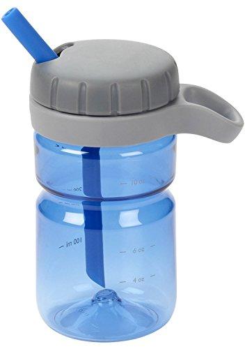 oxo-strive-propel-botella-jet-blue-12-ounce