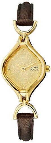 Titan-Analog-Gold-Dial-Womens-Watch-2531YL02