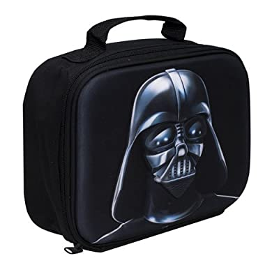 Sambro Star Wars Rebels EVA Lunch Bag by Sambro
