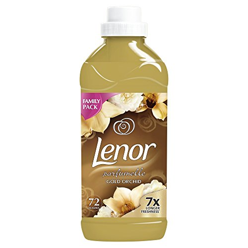 lenor-gold-orchid-fabric-conditioner-72-washes-18-l-6-bottles