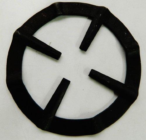 riduttore-per-fornello-a-gas-135-cm