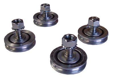 Carriage Tray Wheels, Target/Felker Tile Saws (Felker Wet Tile Saw compare prices)