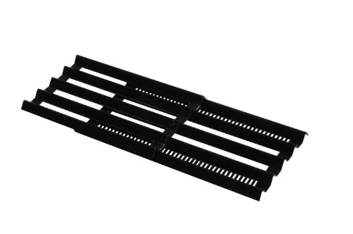 """Char-Broil Pro-Sear 11.5"""" Expandable Steel Grid Section"""