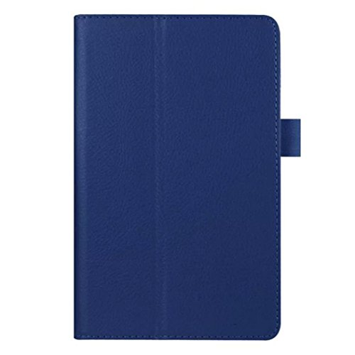 bessky-stand-leather-case-for-amazon-kindle-fire-hd-7-2015-dark-blue