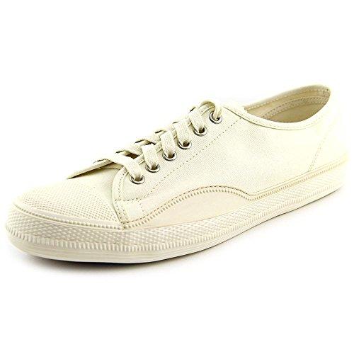 tretorn-mens-racket-high-low-canvas-antique-white-sneaker-105-d-m