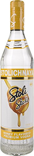 stolichnaya-sticki-vodka-70-cl
