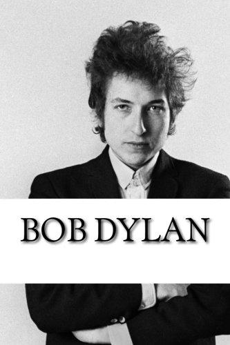 bob-dylan-a-biography