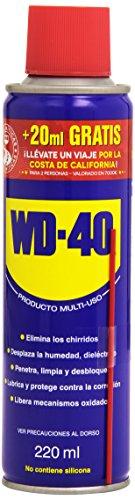 wd-40-lubrificante-multiuso-220-ml-34691-wd-40