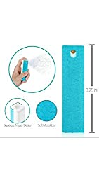 SmartFish [ONE] screen cleaner for laptop/PC/Mobile/Camera/TV/Desktop/LCD/LED etc (Teal)