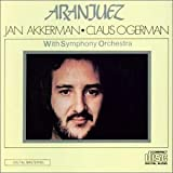 Aranjuez by Jan Akkerman