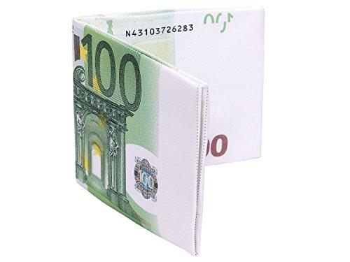 portefeuille-porte-monnaie-en-forme-de-billet-argent-billet-100-euro-01