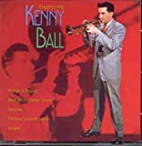 Kenny Ball Greatest Hits
