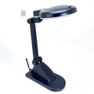 lamps for macular degeneration. Black Bedroom Furniture Sets. Home Design Ideas