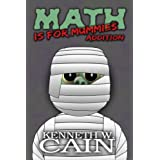 Math is for Mummies: Addition