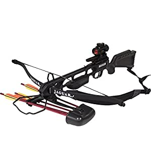 Share facebook twitter pinterest qty 1 2 3 4 5 6 7 for Mini crossbow fishing