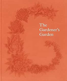 Book Cover: The Gardener's Garden