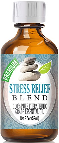 Stress-Relief-Essential-Oil-Blend-100-Pure-Best-Therapeutic-Grade-Bergamot-Patchouli-Blood-Orange-Ylang-Ylang-Grapefruit