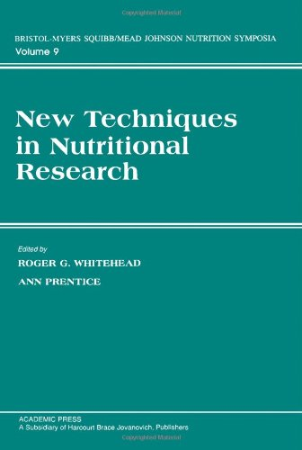 new-techniques-in-nutritional-research-bristol-myers-squibb-nutrition-symposia