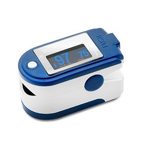 cms-50d-blue-finger-pulse-oximeter-with-usb-and-sofware