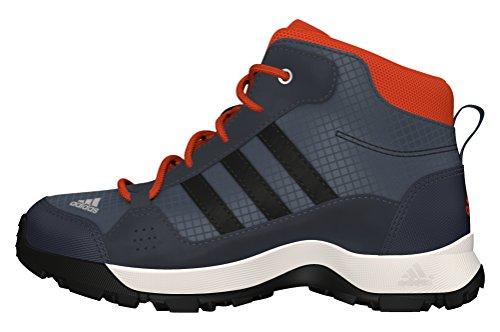 adidas-Hyperhiker-K-chaussures-de-randonne-garon