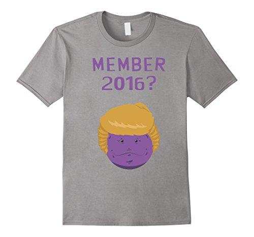 member-berries-trump-t-shirt-funny-south-of-the-park-shirt-menslatemale-3xl