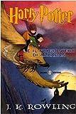 Harry Potter e il prigion..