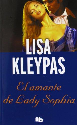 El Amante De Lady Sofia descarga pdf epub mobi fb2