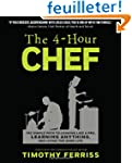 The 4-Hour Chef: The Simple Path to C...
