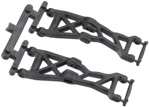 Team Associated 91201 SC10B Front Arms