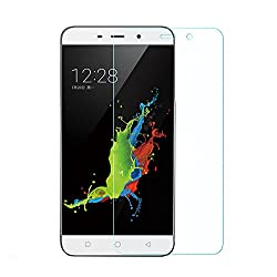 Skoot 2.5D 0.26mm Tempered Glass screen protector for CoolPad Note 3