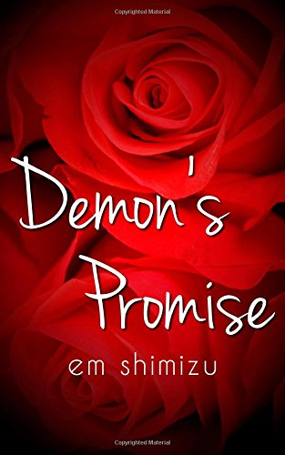 Demon's Promise: a high fantasy femdom novella: Volume 1 (Tyrant's Quest)