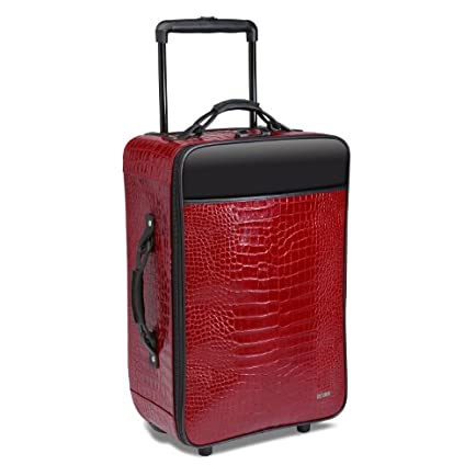 Hartmann Luxe Expandable Upright Mobile Traveler