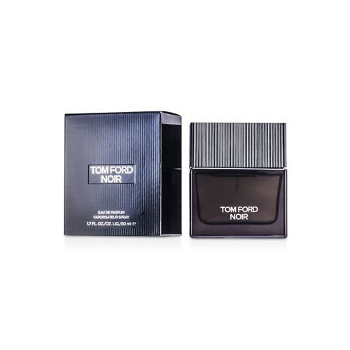 Tom Ford Noir, Eau de Parfum spray, 50 ml