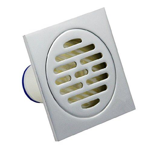 zll-maquina-del-piso-de-cobre-alto-grado-drenaje-piso-lavado-de-desodorante-de-drenaje-drenaje-de-pi