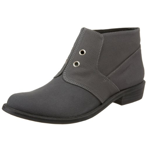 7 for All Mankind Women's Oz Ankle Boot