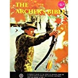 img - for The Archer's Bible book / textbook / text book