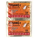 28 Pair HotHands Hand Warmers